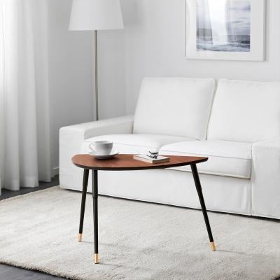 Tavolo LÖVBACKEN - Collezione Ikea anni 50'-60'