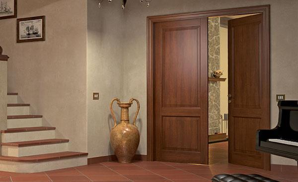 Collezione Ramo - Foto e design by Tiwad