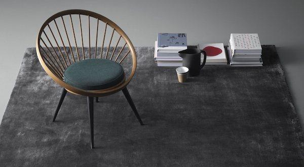 Tappeto Velvet - Design e foto by Md House