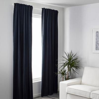 Tende oscuranti SANELA - Design e foto by Ikea