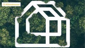 Klimahouse 2020, la fiera dell'edilizia sostenibile