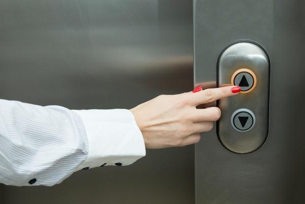 Danni da malfunzionamento ascensore