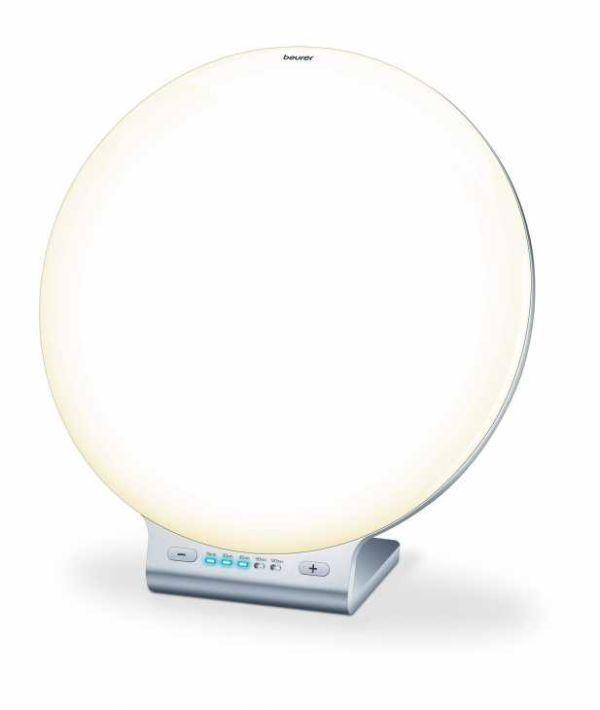 Lampada luce naturale del giorno di Beurer TL 70