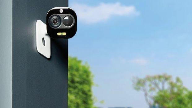 Videocamere di sorveglianza wifi: tutte le soluzioni