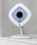 Videocamera interna Q a firma Arlo