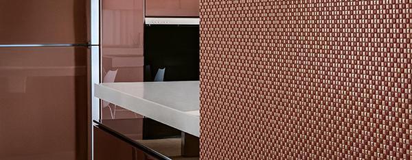 Lastre texture Appiani fuga colorata