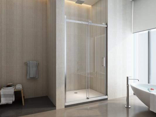 Box doccia per nicchia Laneri