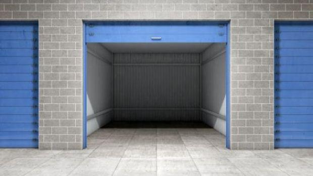 Box auto in condominio: spese interne a carico del solo proprietario