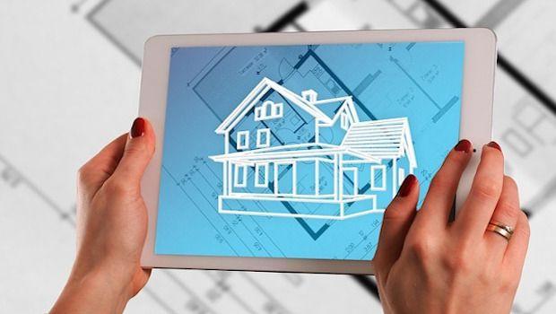 Quanto incide l'orientamento della casa sul risparmio energetico?