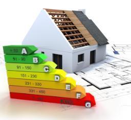 Orientamento certificazione energetica