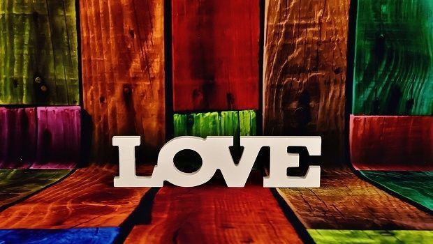 San Valentino, l'interior design parla d'amore