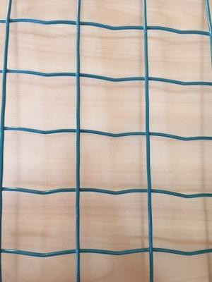 Rete metallica a maglia quadrata Lombar di Reti Rusconi