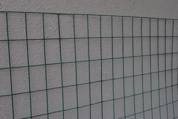 Rete metallica a maglia rettangolare Volter di Reti Rusconi