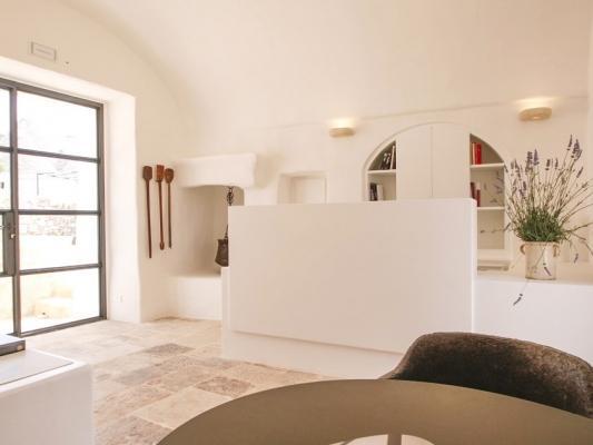 Ricavare una stanza in più: pavimenti in resina Arteviva