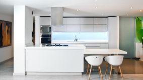 Idee creative per rivestire le pareti in cucina