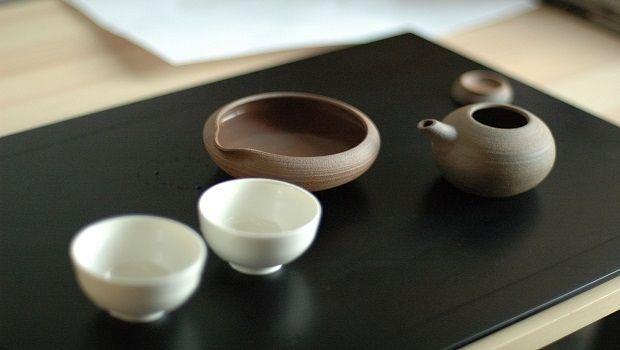 Arredare con il Wabi sabi, l'arte giapponese dell'imperfezione