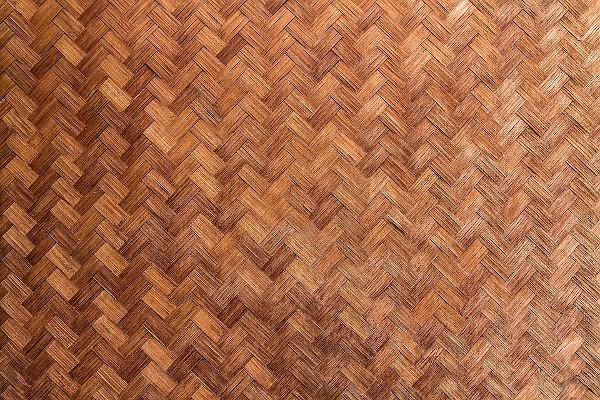 Bambù per rivestimento