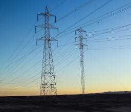 Elettrodotti fonte di inquinamento elettromagnetico
