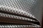 Tessuto schermante Lvfeier da onde elettromagnetiche