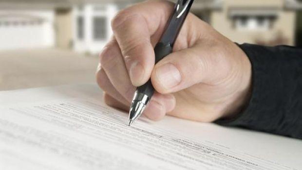 Bonus ristrutturazione: cosa fare in caso di causale bonifico errata