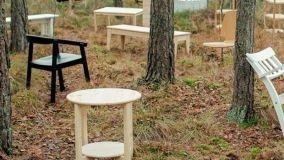 Ikea Redesign: il colosso svedese usa materiali riciclabili e ritiro dell'usato