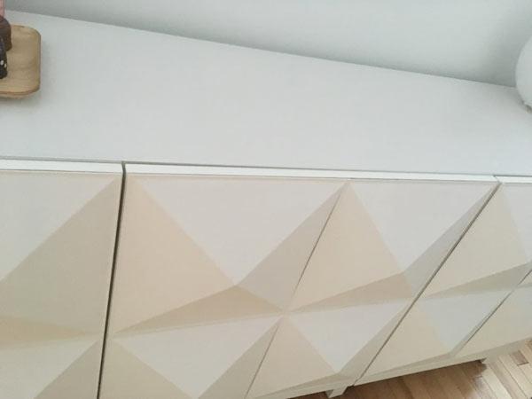 Ikea, besta redesign, by ikea hackers