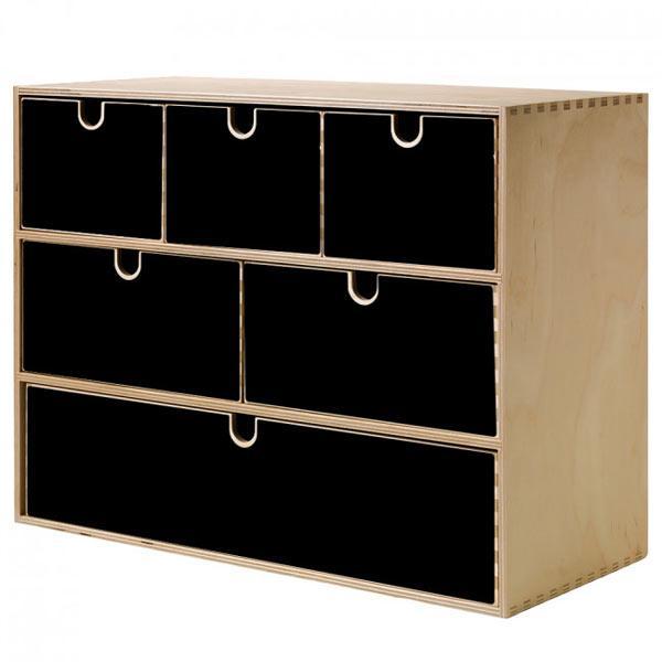 Ikea, Moppe redesign, by ikea hackers