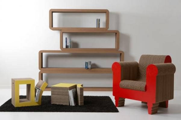 Kube design cardboard architectures roberto giacomucci1