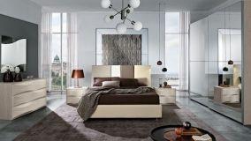 Complementi per la camera da letto: le novità 2020
