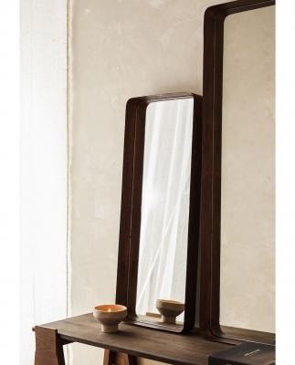 Accessori camera da letto: specchio - Design e foto by Zara Home