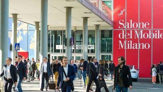Coronavirus paralizza Milano: rimandato anche il Salone del Mobile