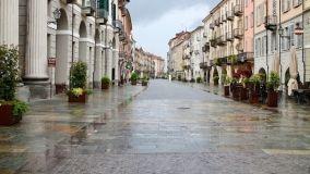 Ristrutturare i pavimenti esterni: costi e convenienza