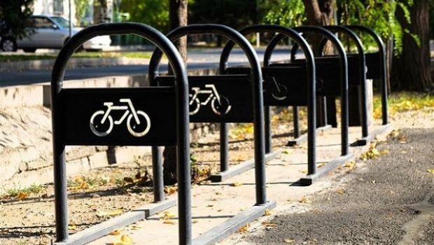 Rastrelliere per bici in condominio, quali maggioranze?