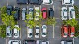 Condominio: due appartamenti danno diritto a due posti auto?