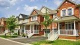 Condominio minimo, condominio parziale e supercondominio: quali differenze?