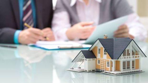 Caparra nella compravendita: aspetti IVA e reddituali
