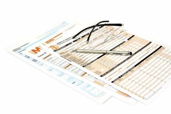 L'aspetti IVA
