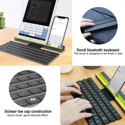 Tastiera wireless Amazon