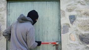 I sistemi di sicurezza passiva per difendere l'abitazione
