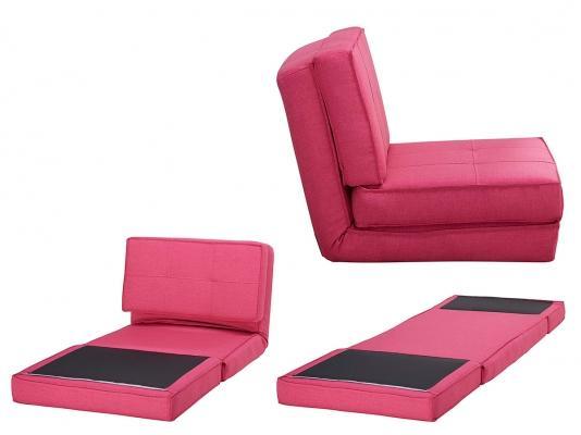 Poltrona letto senza struttura Artdeco venduta su Amazon