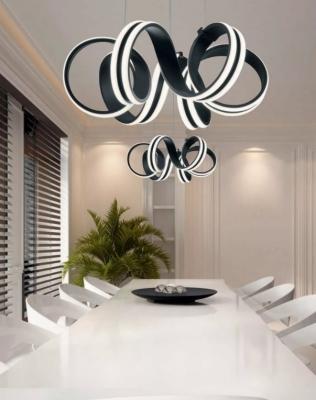 Lampadari da cucina moderni, da Mazzola Luce