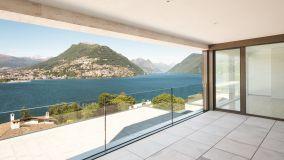 Soluzioni per impermeabilizzare il terrazzo