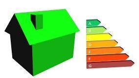 È attivo il sito ENEA per inviare i dati Ecobonus e Bonus Casa