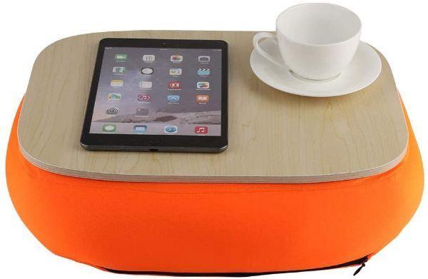 Cuscino tavolino Amazon