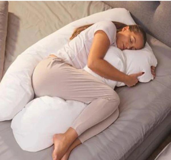 Cuscino multiposizione Cuscino & Chill