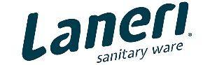 Logo Laneri