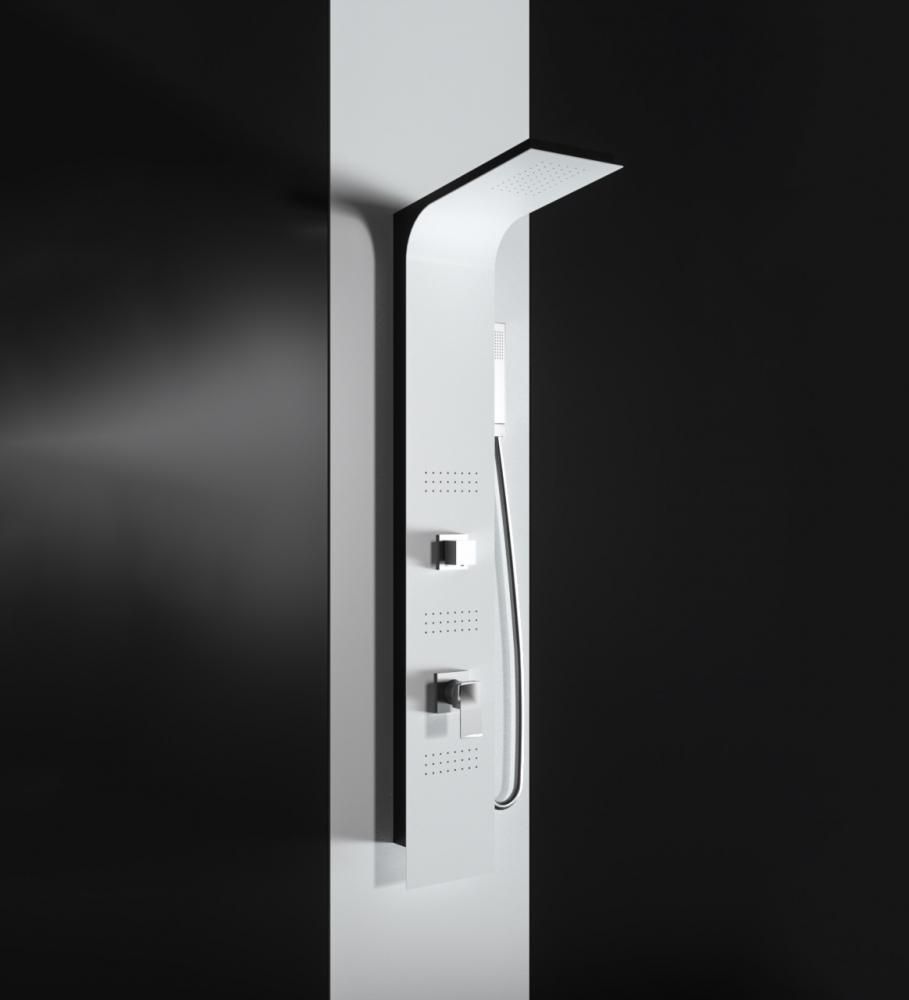Blocco doccia Las Vegas Laneri