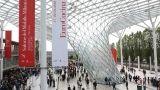 Salone del Mobile di Milano, rimandato al 2021