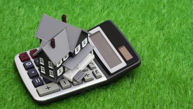 Contratto d'affitto e proroga imposta di registro in Decreto Cura Italia: come funziona?