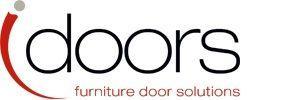 Logo Idoors.it